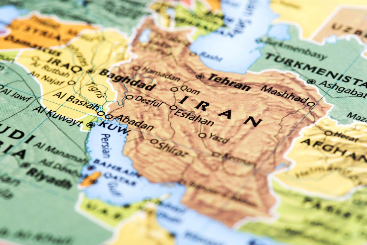 Iran Minister Proposes Kish Island As Crypto Exchange Hub
