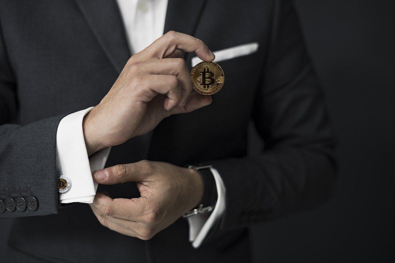 Top English Cricketer Kevin Pietersen Acknowledges Bitcoin (BTC)