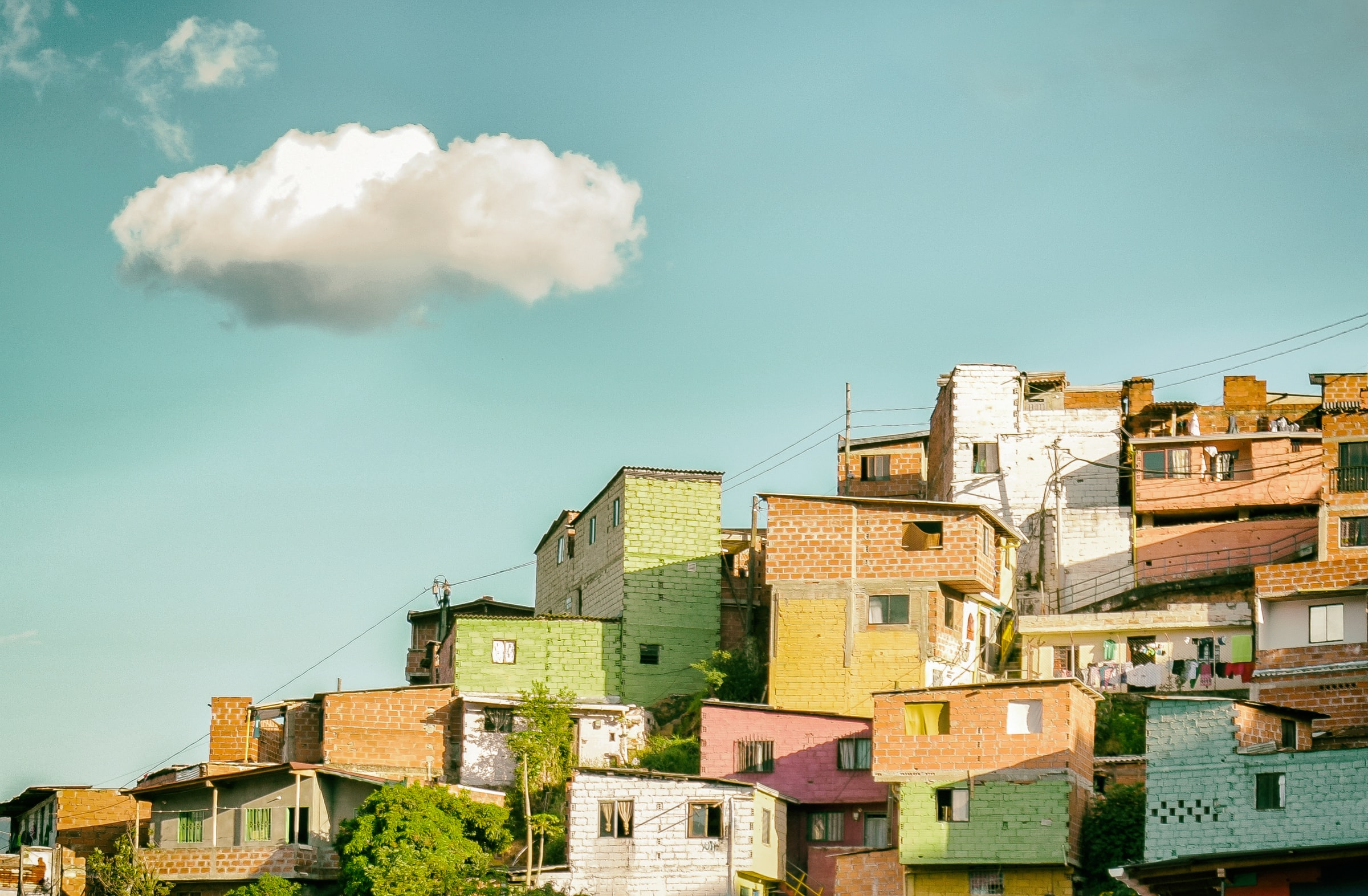 South American Countries Are Interested In Adopting Bitcoin: Who Will Be Next?