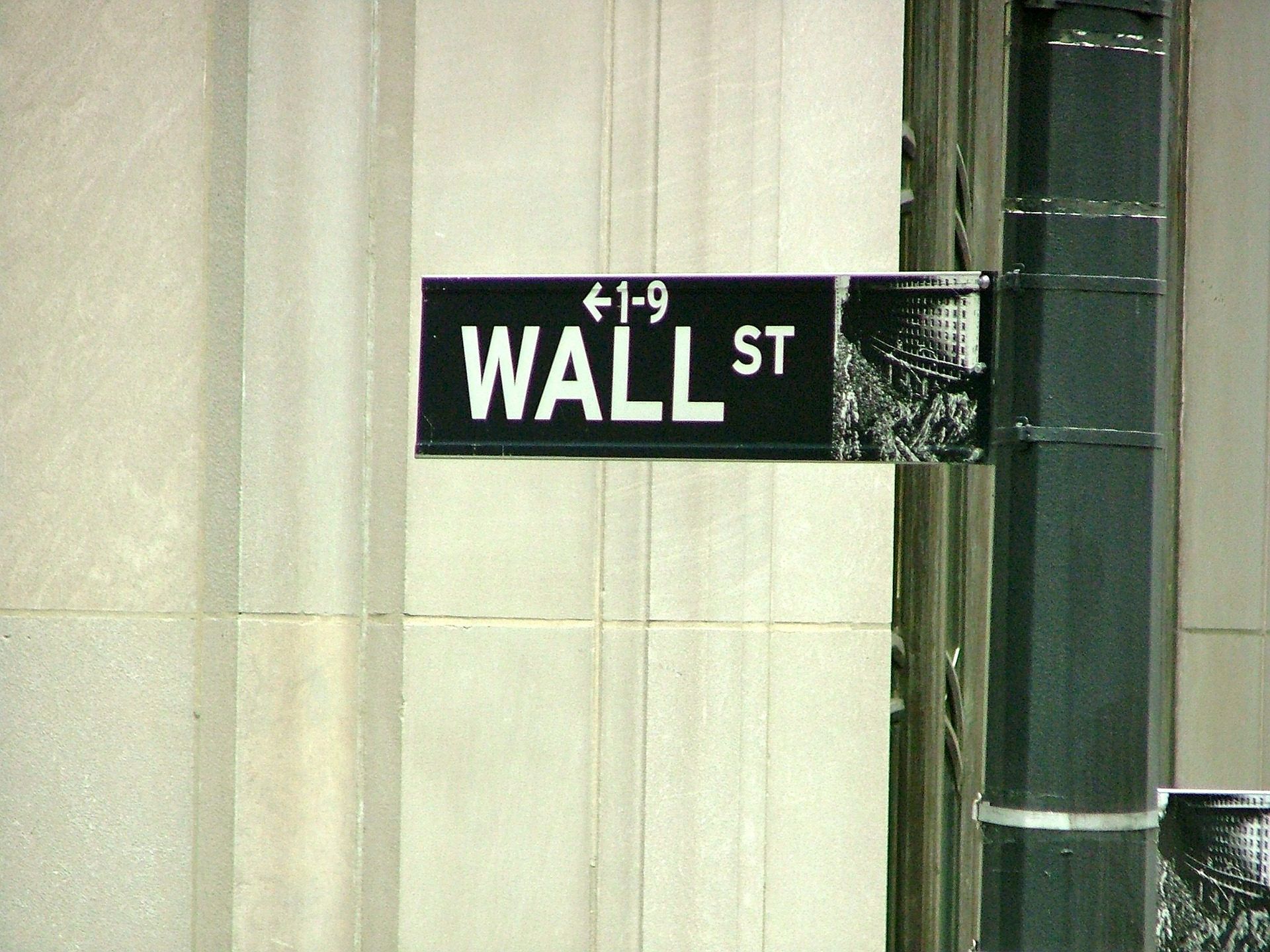 Is Wall Street on pace to see more crypto firms like Kraken go public?