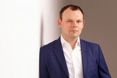 Why Does Business Need Decentralized Digital Ecosystems: Interview with DAO Consensus CEO Ilya Churakov