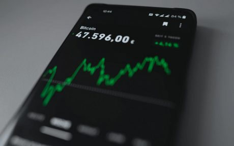 Bitcoin On Track To $100K, Why The Bull Cycle Could Be Just In Its Early Days
