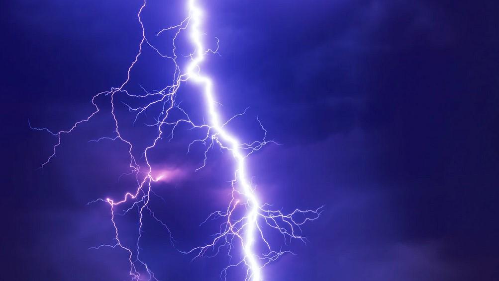 Bitcoin Lightning Network Reaches Record Capacity