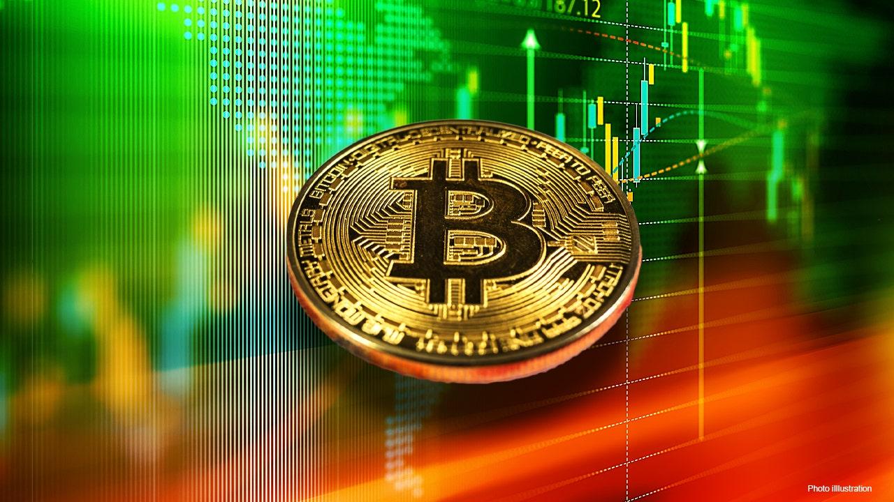 giorno di negoziazione crypto vs scorte