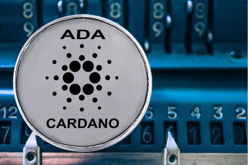 IOG Denies Rumors About Cardano Smart Contracts Platform