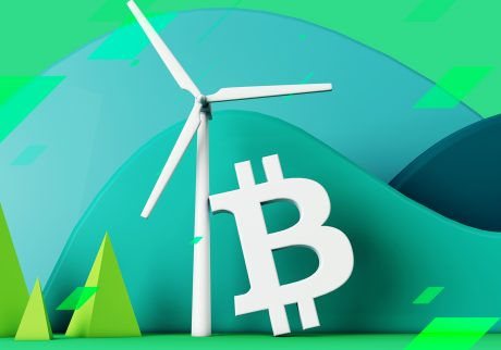 Climate-Conscious Crypto: The Difference Between Real Change and Marketing
