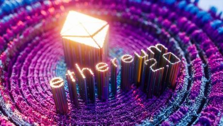 Best Way To Stake Ethereum 2.0 Guide: Enterprise and Individual Use