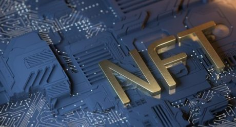 Are NFTs Dead? New Game Changing Trends