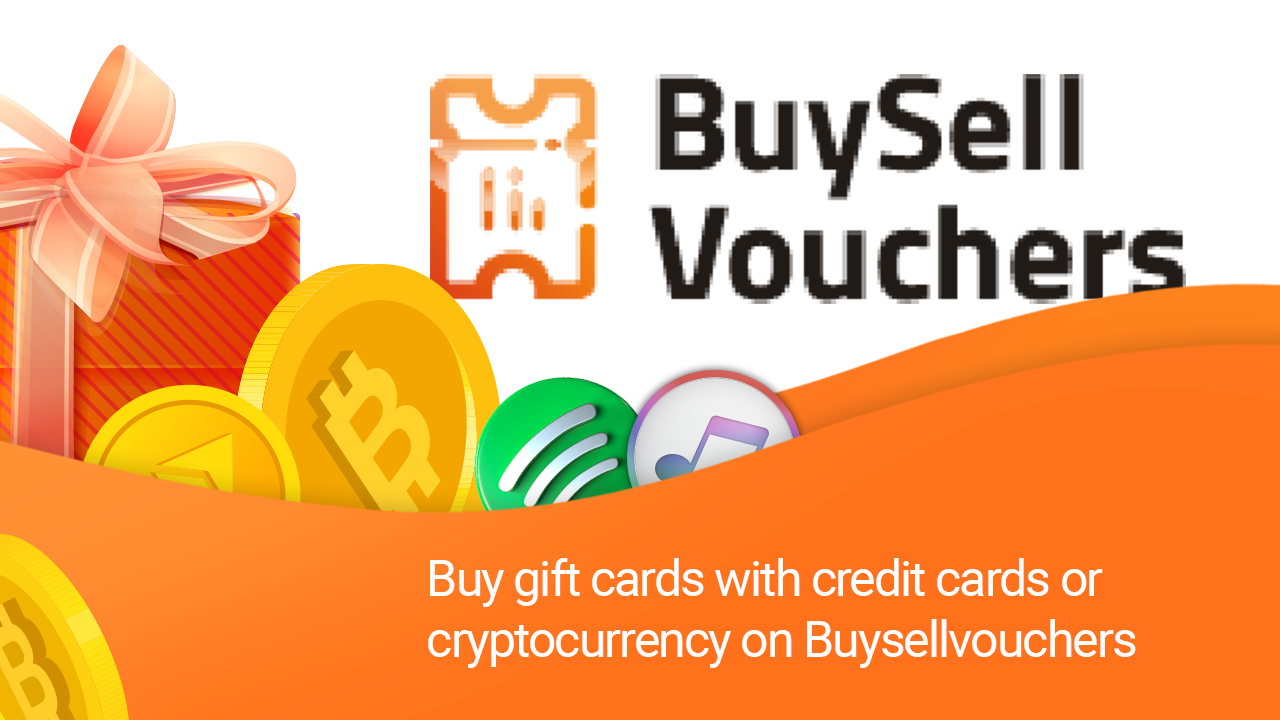 buysell vouchers