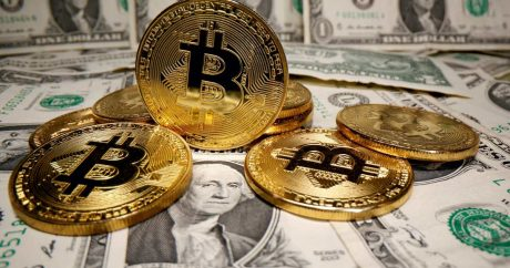 Bitcoin Price Drops $1,000 In 12 Hours After Amazon Dispels Bitcoin Integration Rumors