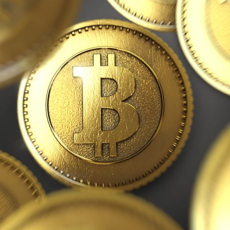 Retail Traders Pile On Shorts, Is This The Bitcoin Bottom?
