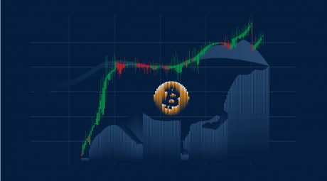 How The 55% Bitcoin Correction Revives Comparisons To Past Bull Cycle