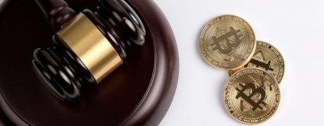 'Bitcoin King' Arrested For Allegedly Embezzling $300 Million