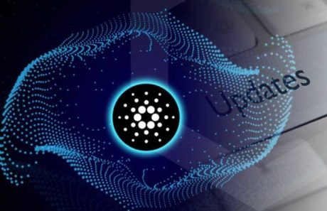 Cardano: Alonzo Enters Final Stage, Smart Contracts On The Horizon