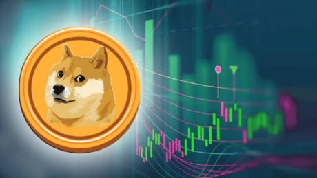 Cardano (ADA) And Dogecoin (DOGE) Record Highest Gains As Crypto Market Surges