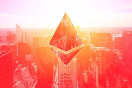 As Ethereum Price Suffers, Investors Wonder If ETH Can Become Deflationary