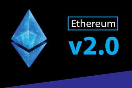 Ethereum EIP-3675 For ETH 2.0 Upgrade Launches On GitHub