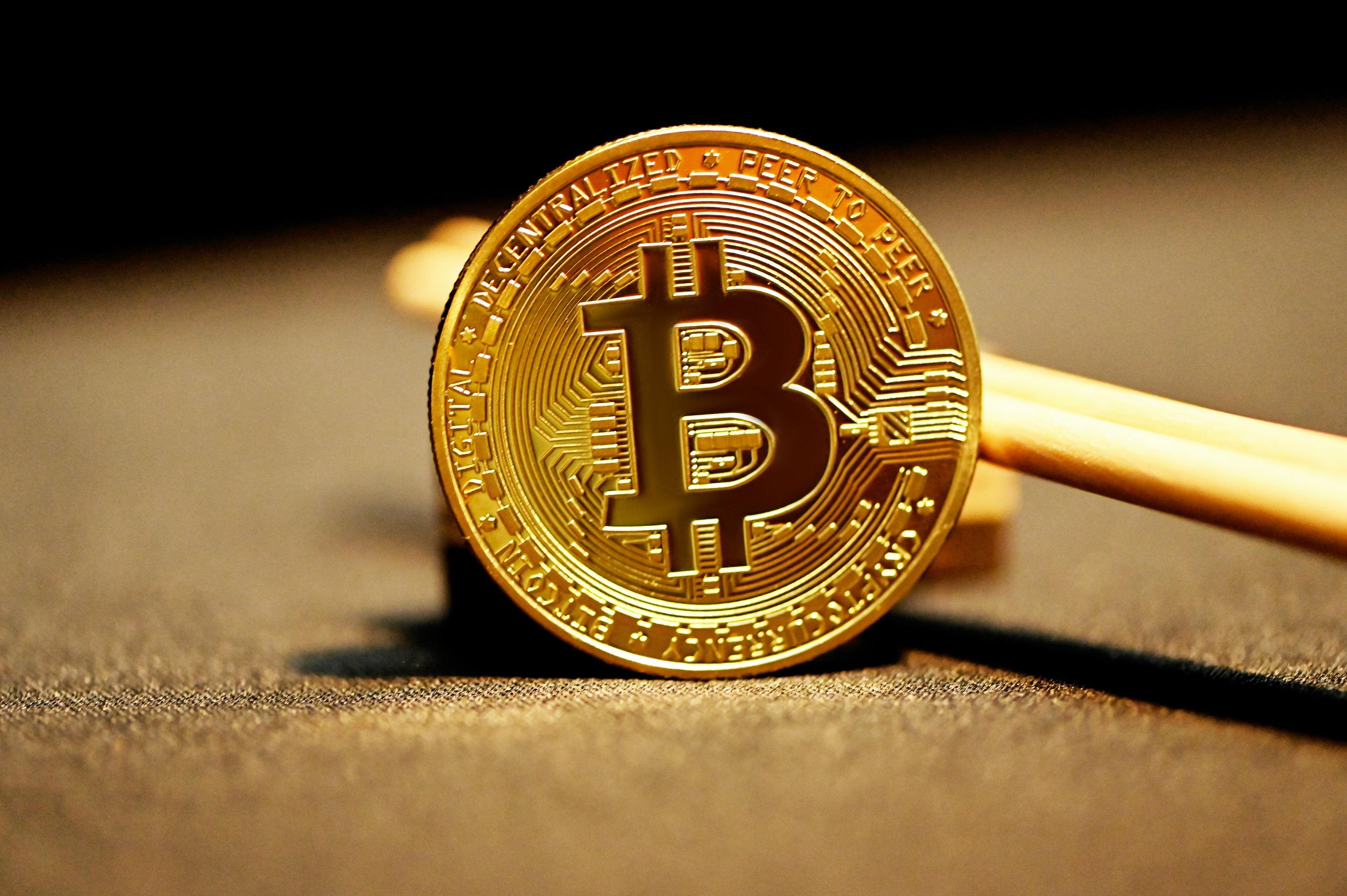 Plan B: The Next 6 Months Will Make Or Break Famed Bitcoin Model