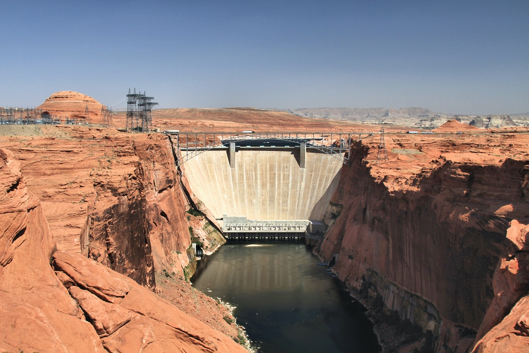 China Banned Bitcoin Mining. What Happens To Small Hydropower Stations Now?