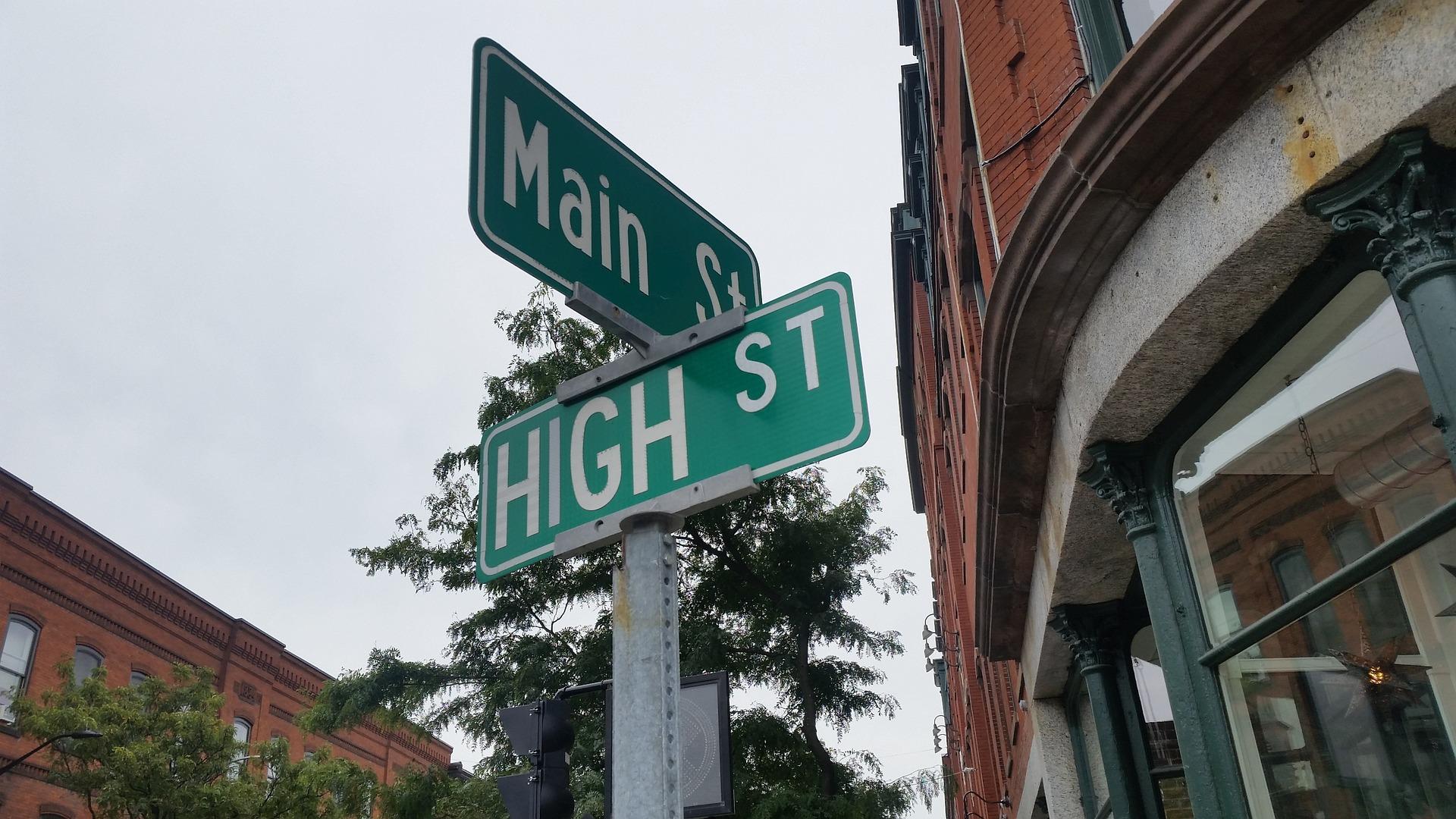BlockFi sees Vermont join the list of regulatory challengers.