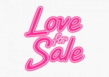 """How Much Is Your Love Worth? Polish Influencer Sells """"Love"""" As NFT"""