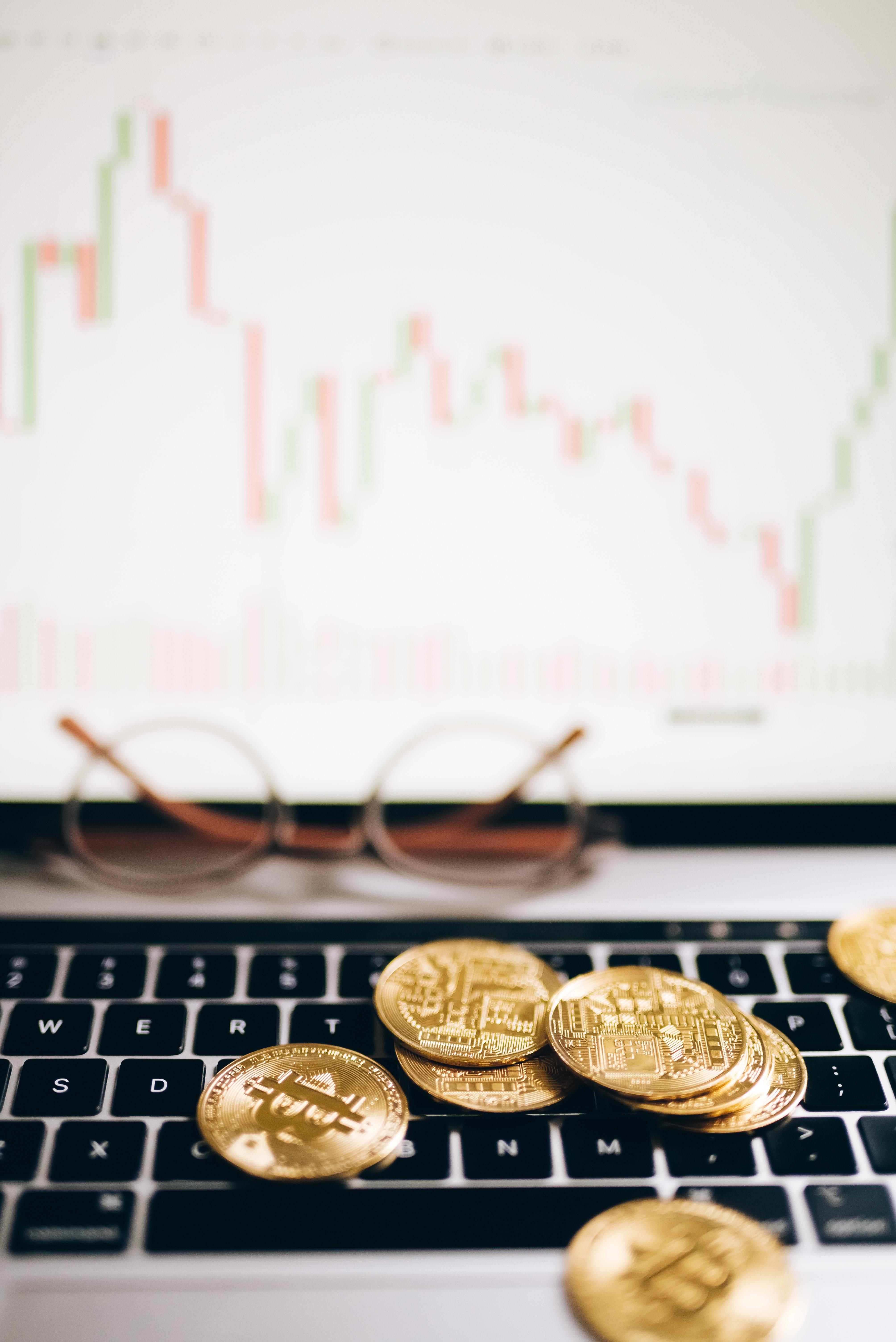 Huge Bitcoin Inflow To Gemini Behind The Drop To $38k?