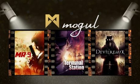 Mogul Productions to Conduct the First Ever Blockchain-based Voting for Film Financing
