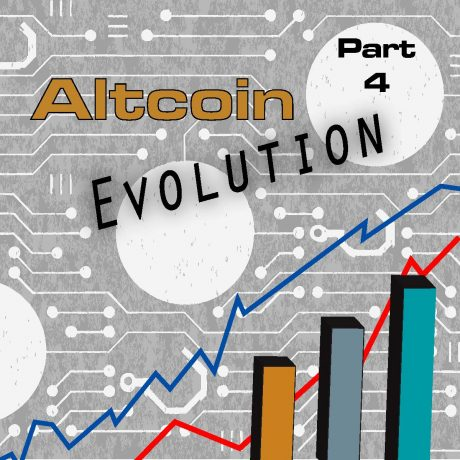 The Altcoin Evolution – Part IV: The Challenges – The Sales Pitch