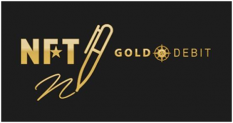 XRoad Is Changing the Cloud Computing Industry and Launching Innovative NFT Product, GoldDebit by XRI