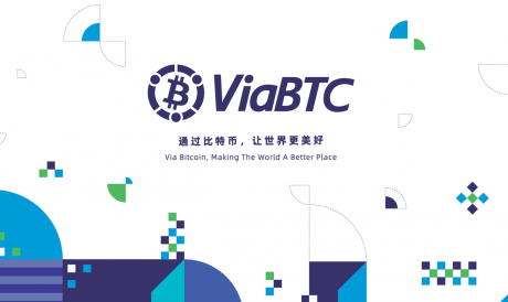 A Practitioner in the Blockchain World: ViaBTC Continues to Lay out the Entire Ecosystem