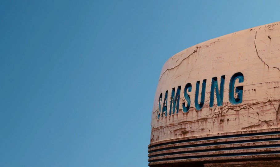 How Samsung Will Help The Bank Of Korea With CBDC Development