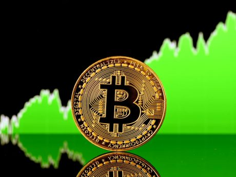 Bitcoin ETF Check, What's Next For BTC