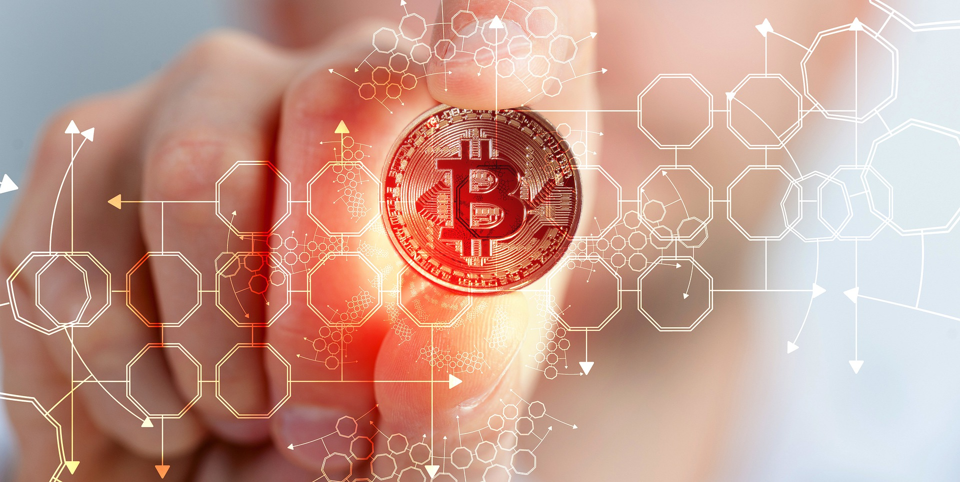 MicroSrategy CEO Michael Saylor Says Bitcoin Is A Safe Haven