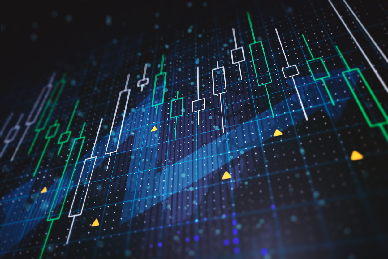 New To Bitcoin? Learn To Trade Crypto With The NewsBTC Trading Course