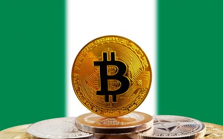 Nigerians Move Almost $40 Million In P2P Bitcoin Trading In A Month