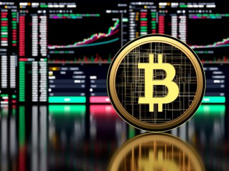 Why Breaking $49K Is Important For Bitcoin To See Another All-Time High