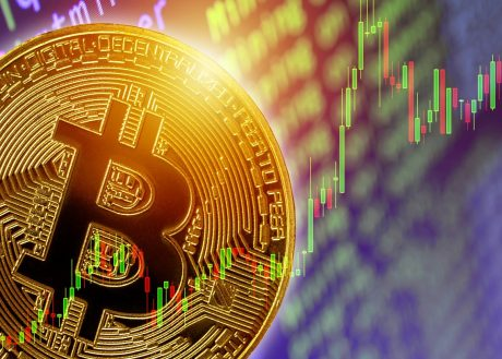 Bitcoin Will Break Above $100,000 In Six Months, CEO Omar Chen