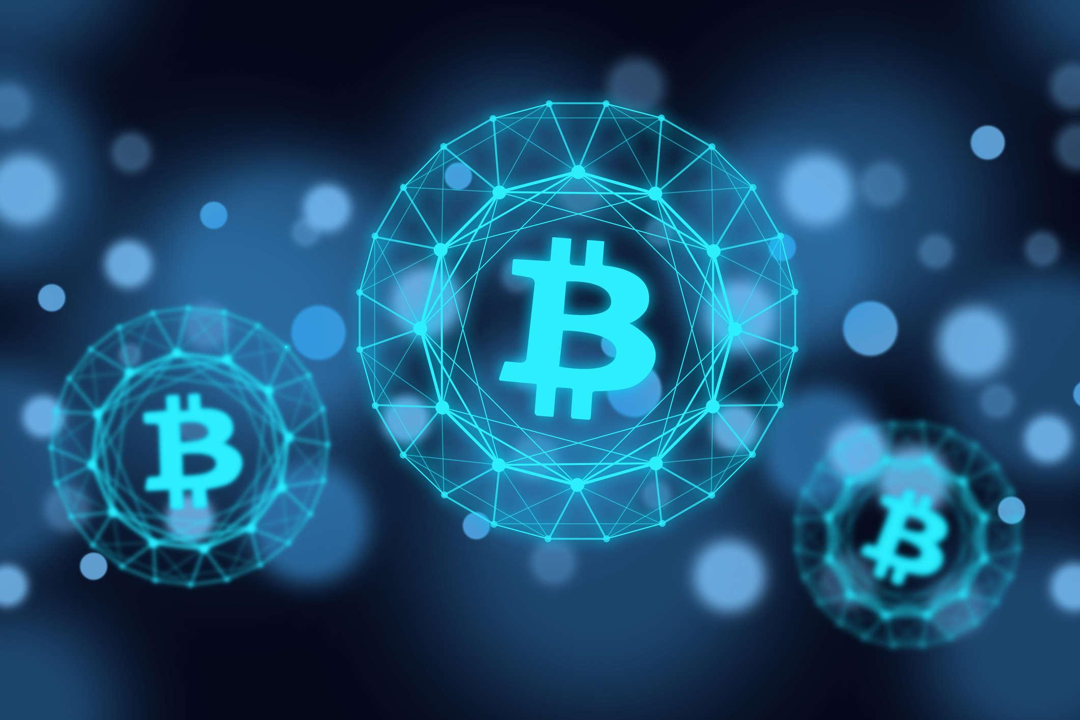 Do COVID-19 Cases Work As A Bitcoin Trading Signal?