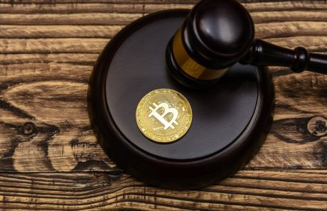 Man Sues Parents Of Teens Who Stole Nearly $1M In Bitcoin Heist