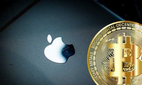Coinbase Adds Option To Buy Crypto With Apple Pay, Google Pay To Follow