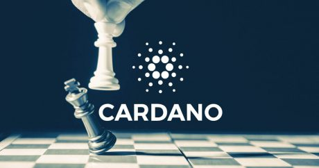 Hoskinson Celebrates Ethereum Smart Contracts On Cardano, How This Company Enables It