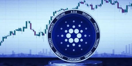 Cardano (ADA) Cracks New $2.5 All-Time High, Is $3 Possible?