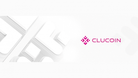 CluCoin: A Gem Within a Crowded Space