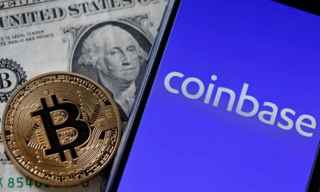 Coinbase Will Invest 10% Of Its Profits In Crypto Going Forward