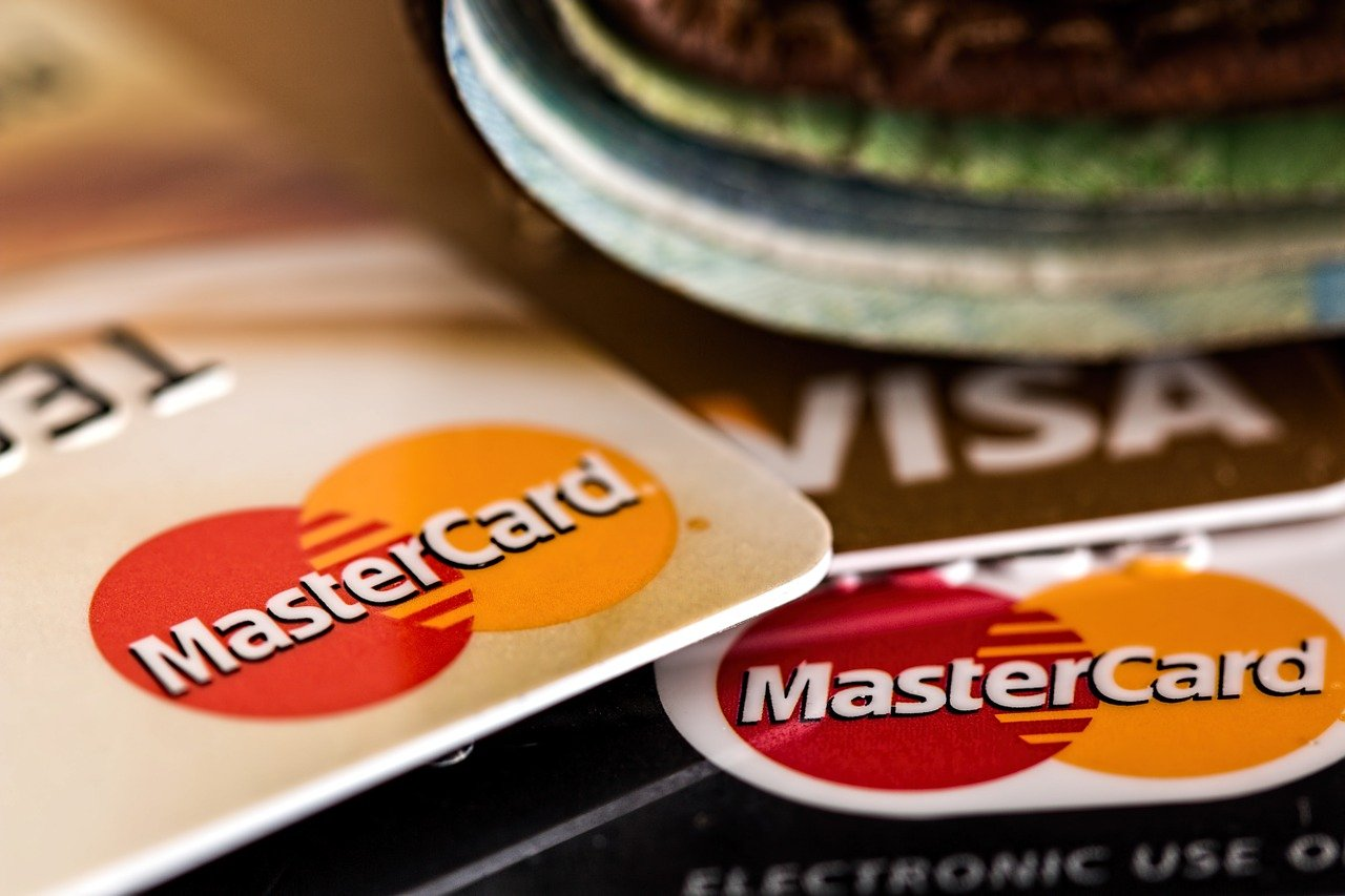 Alchemy Pay To Roll-out Virtual Cryptocurrency Cards In Collaboration With Mastercard