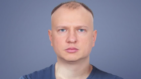 Interview With Pavel Shkitin, CEO Of Crypto Exchange Nominex