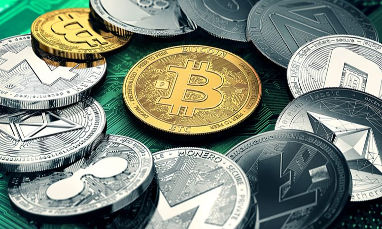 Wells Fargo Now Offers Cryptocurrency Investment To Clients