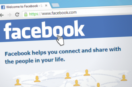 Facebook Officials Claim Novi Received Approval From Major US States