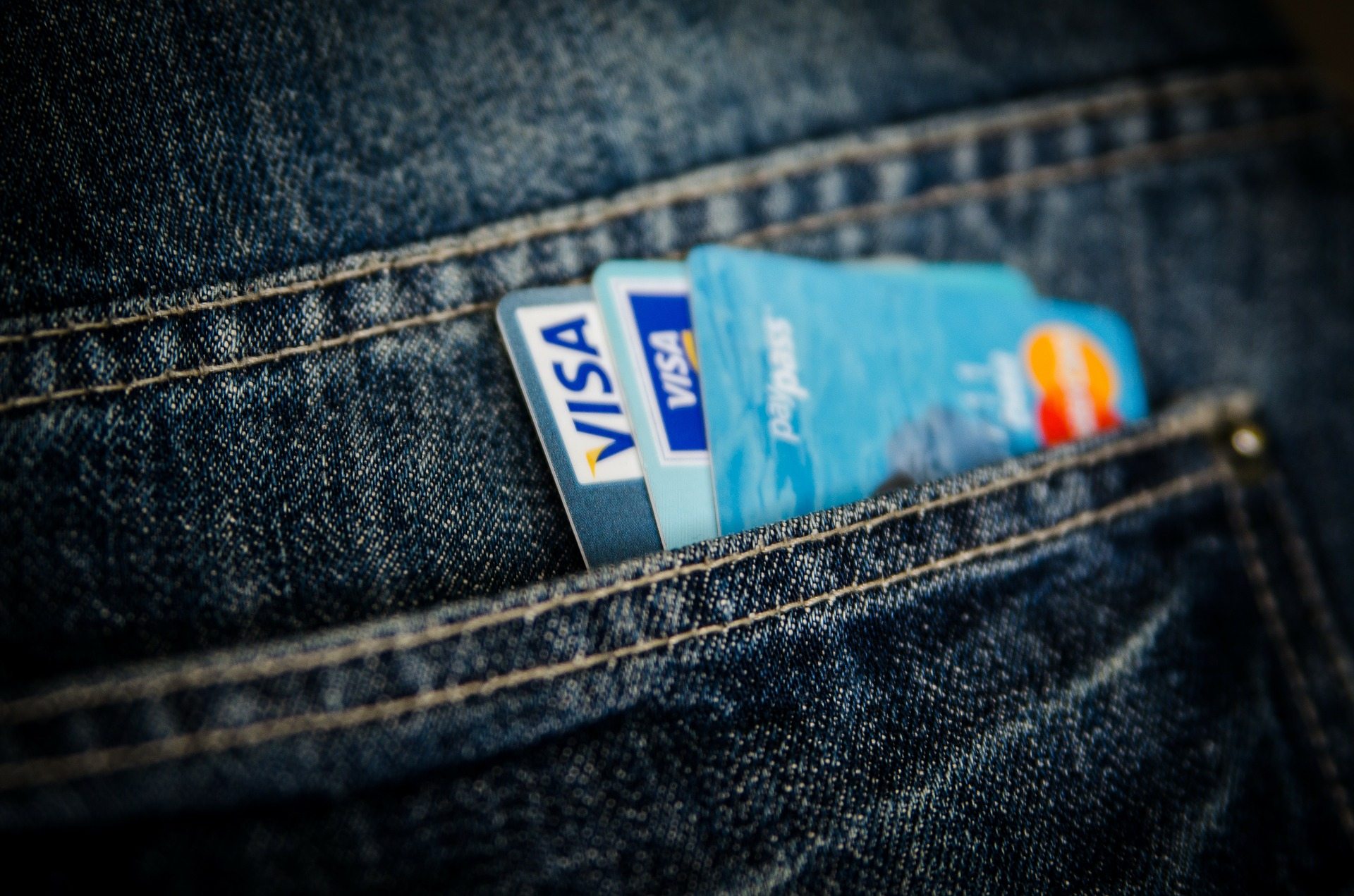 Visa Issues NFT Report After Buying CryptoPunk, Cites Ethereum & Flow Blockchains