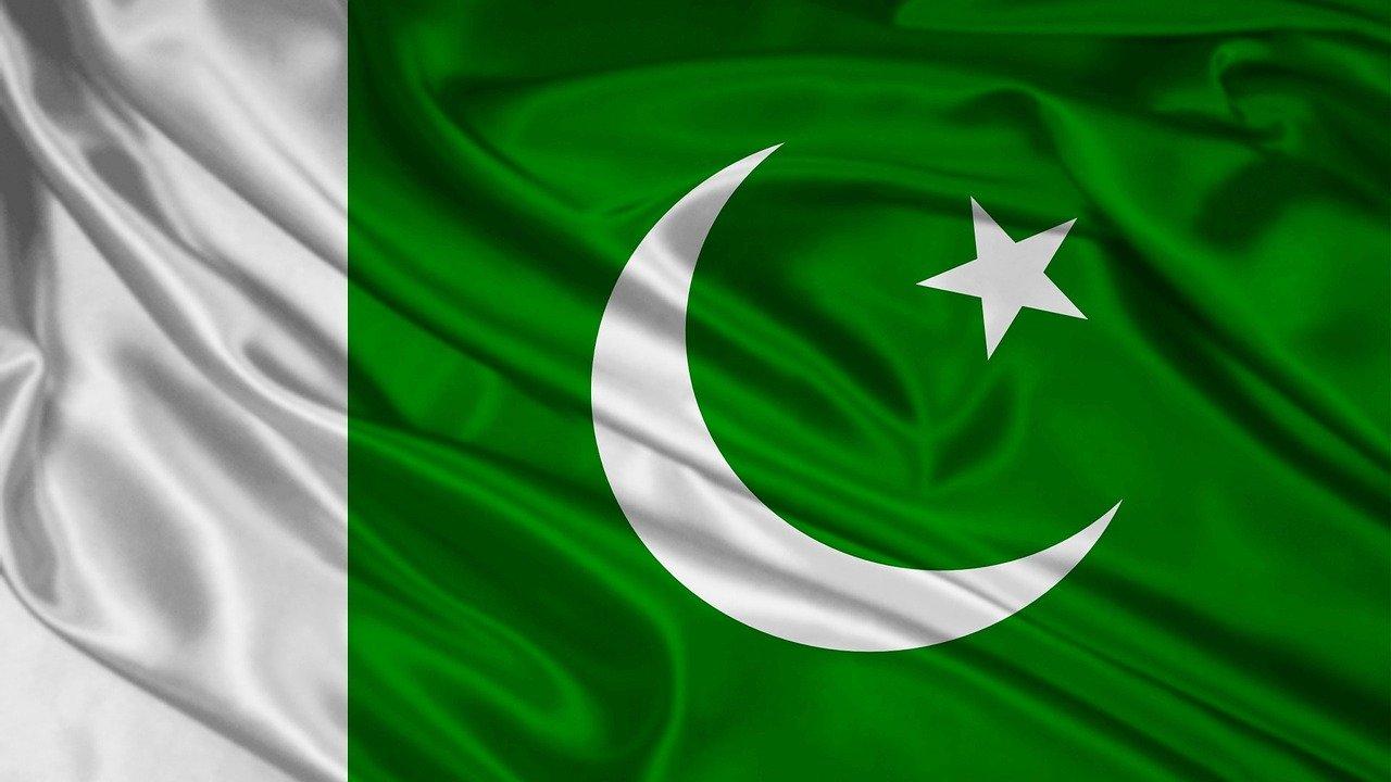 Pakistani Blockchain Marketplace, Bazaar Secures $30 million In Funds